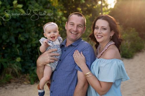 cairns-family-photographer-photos-photography