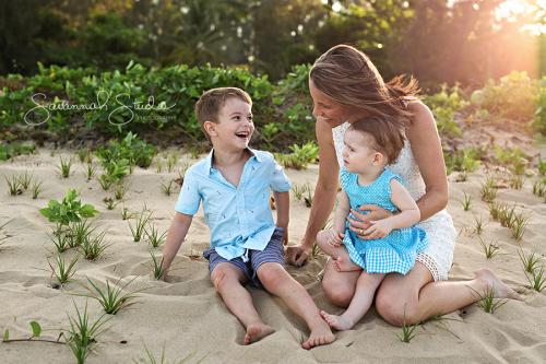 Cairns-family-photographer-palm-cove-holiday-7