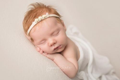 cairns-newborn-baby-photos-1