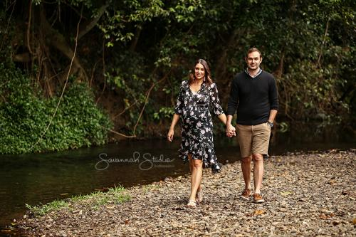 Maternity-Photos-Pregnancy-Cairns-Photography-Redlynch-Photographer03
