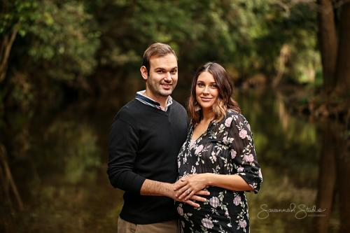 Maternity-Photos-Pregnancy-Cairns-Photography-Redlynch-Photographer07
