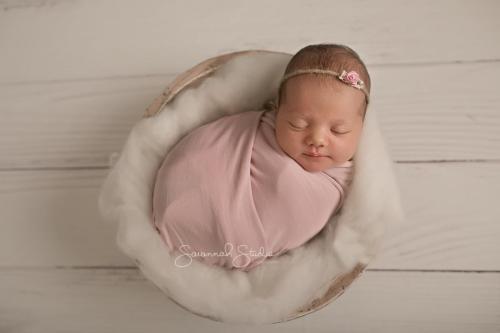 Newborn-Baby-Cairns-Photography-Portrait-Photos-Photographer-Redlynch-23