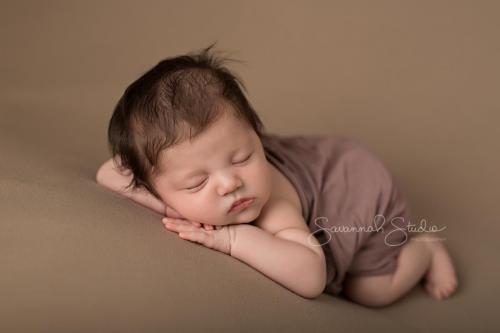 Newborn-Baby-Cairns-Photography-Portrait-Photos-Photographer-Redlynch-46