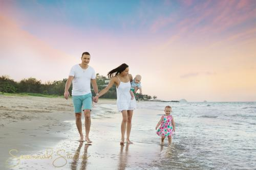 cairns-family-maternity-photographer-palm-cove-holiday-s-7-3