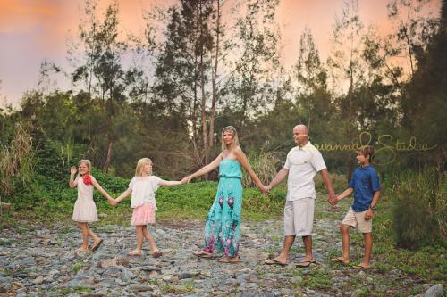 cairns-family-maternity-photographer-photography-palm-cove-holiday-k-15