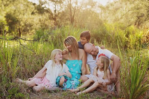 cairns-family-maternity-photographer-photography-palm-cove-holiday-k-3