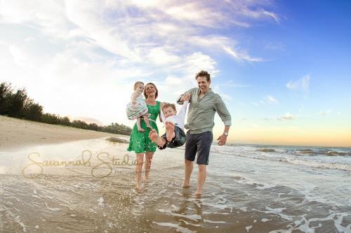 cairns-family-photographer-palm-cove-holiday-1