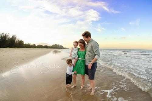 cairns-family-photographer-palm-cove-holiday-2