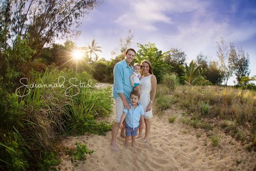 cairns-family-photographer-palm-cove-holiday-6