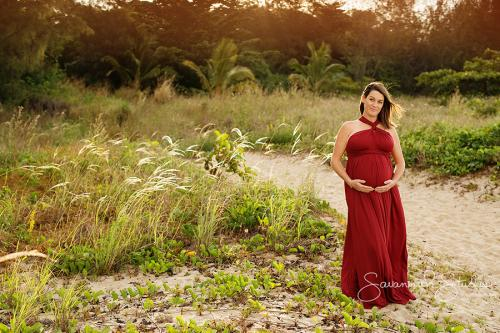 maternity-photographer-cairns-photos-pregnancy-photography-01
