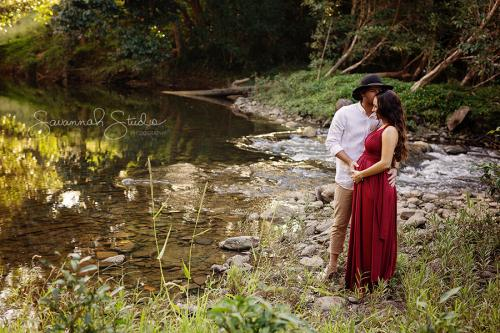 maternity-photographer-cairns-photos-pregnancy-photography-06