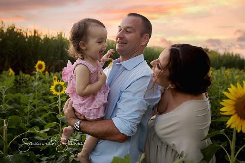 maternity-photographer-cairns-photos-pregnancy-photography-19