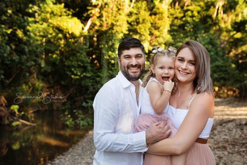 maternity-photographer-cairns-photos-pregnancy-photography-24