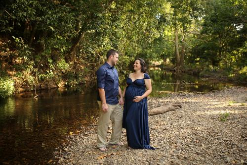 maternity-photographer-cairns-photos-pregnancy-photography-35