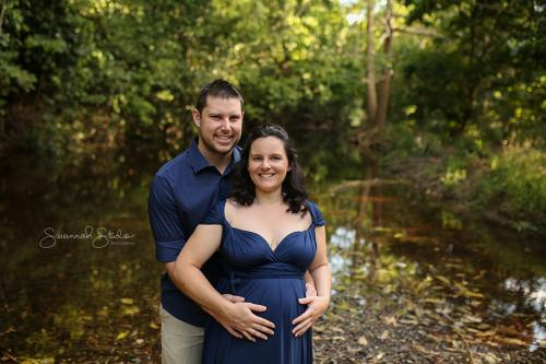 maternity-photographer-cairns-photos-pregnancy-photography-36